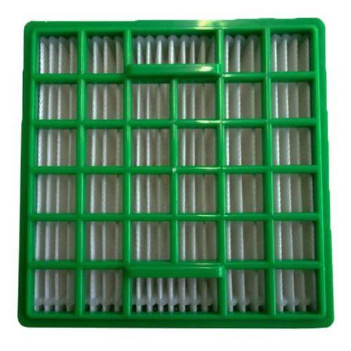 Filtre Hepa Aspirateur RT3186 ROWENTA - 285693