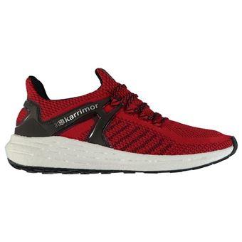 Chaussures de running sur route route sur Karrimor Hommes - Chaussures et chaussons de sport - Achat & prix b86e65
