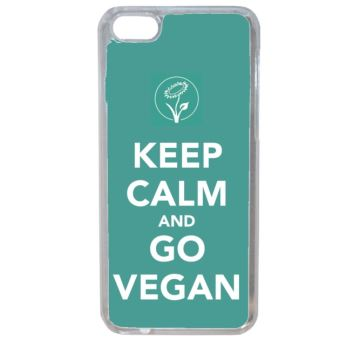 coque iphone 6 vegan