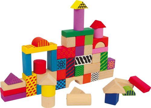 Blocs De Construction «Philippe»