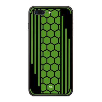 coque iphone 8 plus abeille