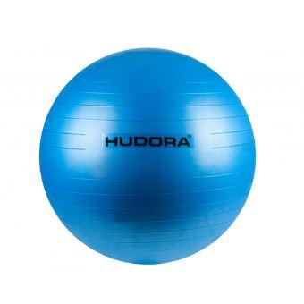HUDORA Ballon Gym 85 cm