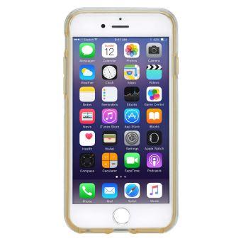 coque lincivius iphone 8