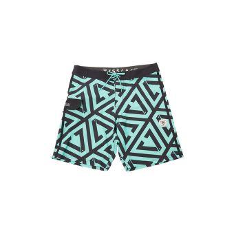 653262db68 Short Vissla Foundation Jade - Shorts et bermuda de sport - Achat & prix |  fnac