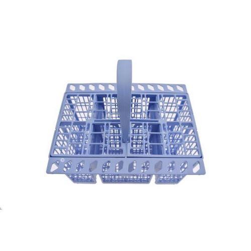 Panier a couverts Lave-vaisselle C00258627 INDESIT - 101830