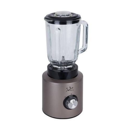 Bol mixeur JATA BT609 1,5 L 1250W