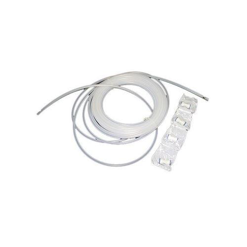 Kit modification reservoir d'eau pour refrigerateur whirlpool - 9220689
