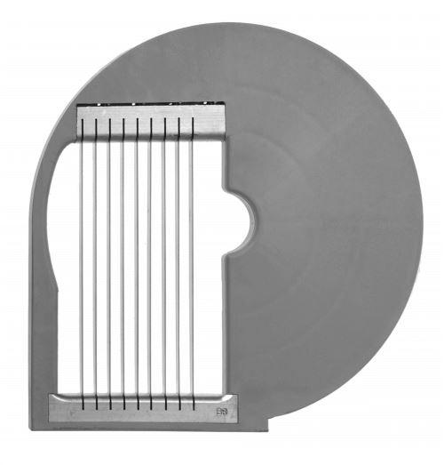 CELME - Disque AK de la série B8 - Pour tous les modèles CHEF 300-400