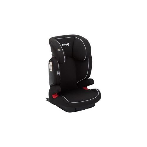 Safety 1st Siege Auto Groupe 2/3 Roadfix - Full Black