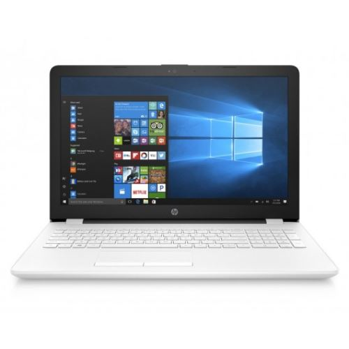 PC Portable HP 15-bs002nf 15.6