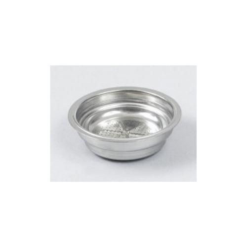 Filtre 1 tasse dosette compacte pour cafetiere riviera & bar - 3031738
