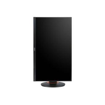 """Acer XF250Q - LED-monitor - 24.5"""" - 1920 x 1080 Full HD (1080p) - TN - 400 cd/m² - 1 ms - 2xHDMI, DisplayPort - luidsprekers - zwart"""