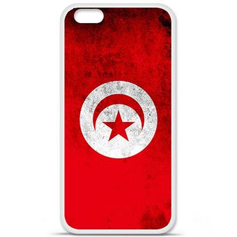 iphone 6 coque tunisie