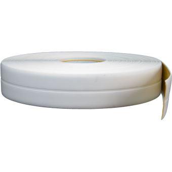 Plinthe Pliable Pvc Blanc Revêtement De Sol Adhésive