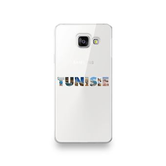 Coque Huawei Honor 9 Lite motif Tunisie