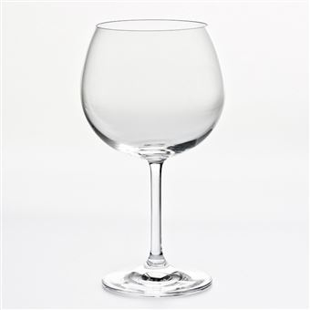 Verre à vin de bourgogne 46cl Lot de 6 GALA