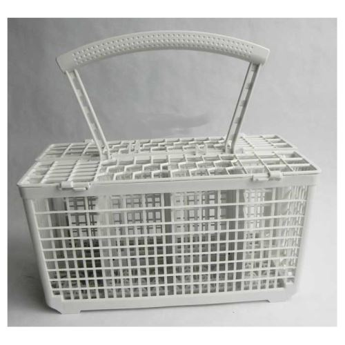 Panier lv couvert pour lave vaisselle continental - d880176