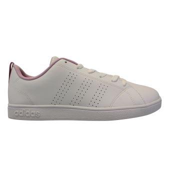 adidas VS Advantage Clean K B74631 Chaussures et chaussons