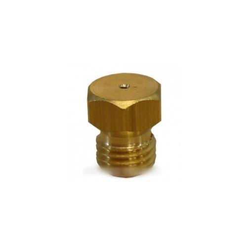 Injecteur but prop--0,65mm pour table de cuisson fagor - 9005746