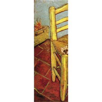 Vincent Van Gogh Papier Peint Photo Poster Autocollant