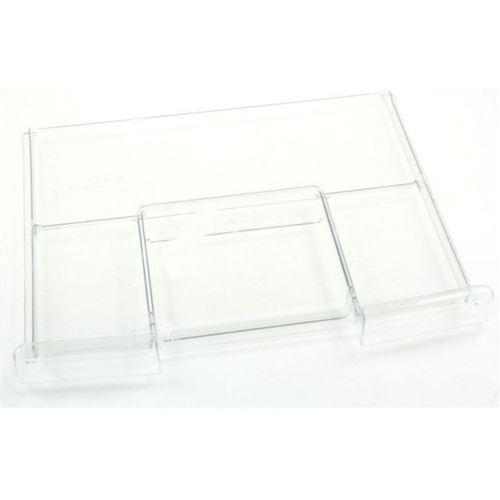 Bac multi fonction pour refrigerateur thomson - 5583830