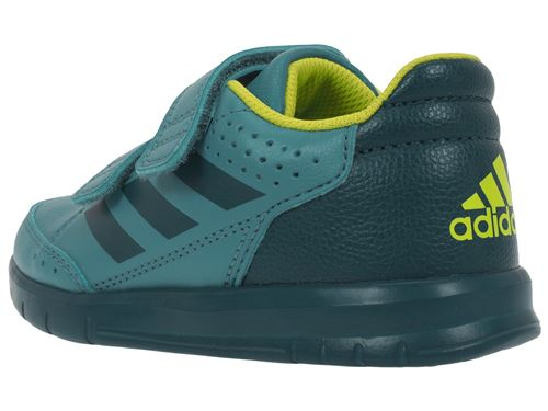 chaussures adidas neo taille 24
