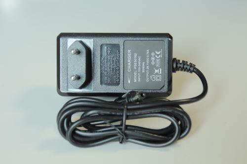 Chargeur adaptable DC62 (244962-25369) Aspirateur 965875-04 DYSON - 244962_3662894909462