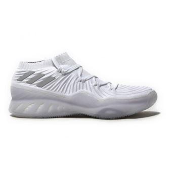 Chaussure de Basketball adidas Crazy Explosive Low 2017
