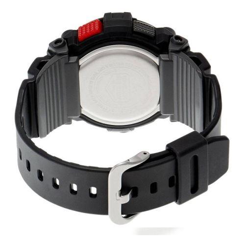 Montre Homme Casio G Shock G 7900 1DR G 7900 1DR Montre à  tY8BO
