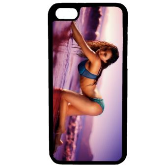 coque iphone 8 femme sexy