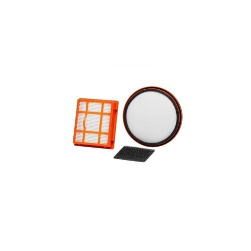 Kit filtres AEF139 Aspirateur 9001671008 TORNADO - 297966