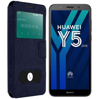 coque psg huawei y5 2019
