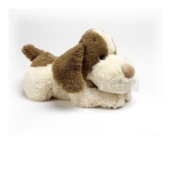 Bouillotte Peluche Micro-Ondes BEDDY BEAR Panda