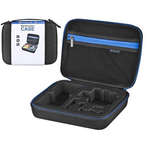 Pour DJI OSMO Caméra d'action Sac portatif dur de stockage Carry Case