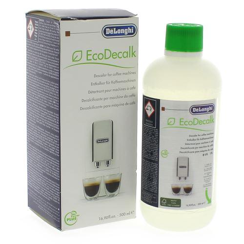 Detartrant liquide delonghi 500ml pour Expresso Delonghi