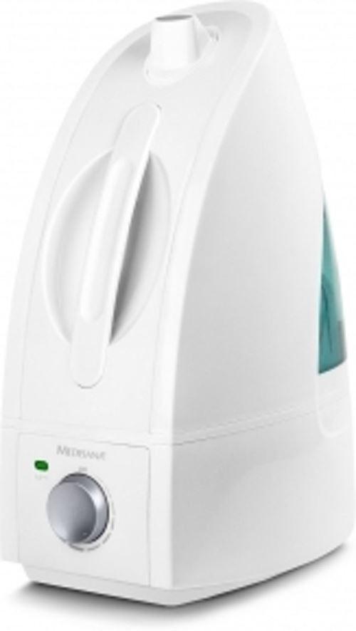 MEDISANA AH 660 - humidificateur