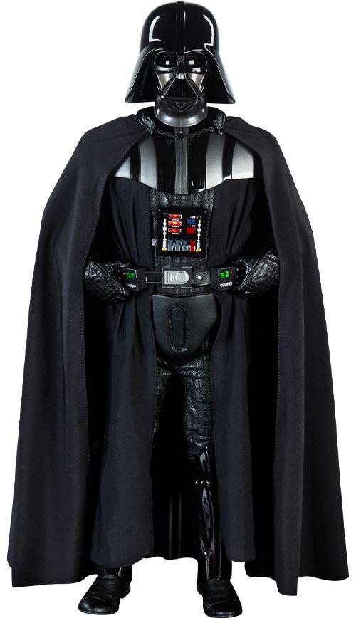 Statue Sideshow - Star Wars - Darth Vader