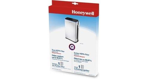 Filtre HEPA pour purificateur Honeywell HPA710