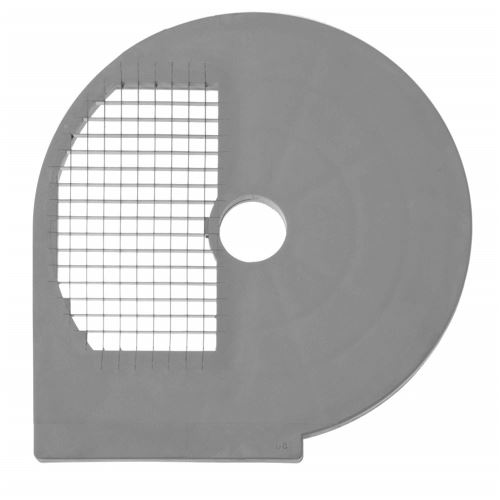 CELME - Série Disc D8X8 AK - Pour tous les modèles CHEF 300-400