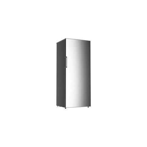 Réfrigérateur Icytech Irml 500 A+x