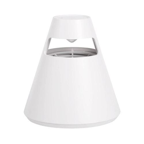 Photocatalyseur USB Mosquito Accueil LED anti-moustique Fly Trap Lumière