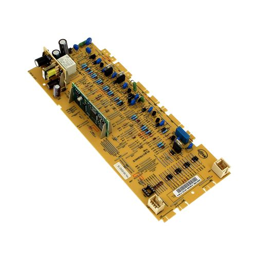 Module de puissance* pour Refrigerateur Ariston, Refrigerateur Indesit, Refrigerateur Hotpoint
