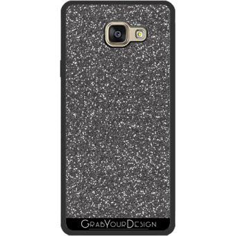 coque en silicone pour samsung galaxy a5 2016