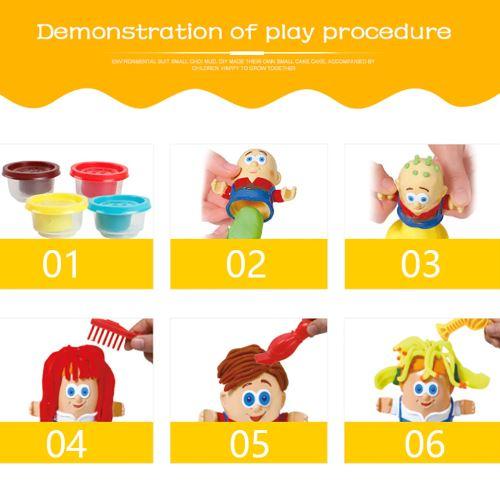 Noël 2015 : les 10 jouets qui risquent de Loisirs, culture