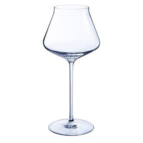 CHEF&SOMMELIER - REVEAL UP - 6 verres à pied Intense 55 cl