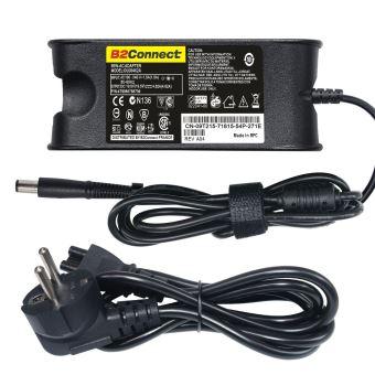 Chargeur Compatible pour pc portable dell 131l dell adamo 13 xps dell dell 600 dell dell c1295 dell dell precision