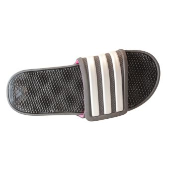 adidas trois bandes chaussures