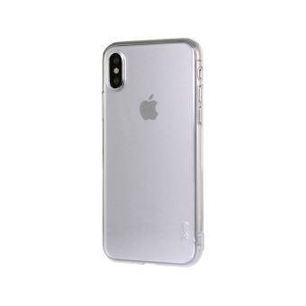 iphone x coque ring
