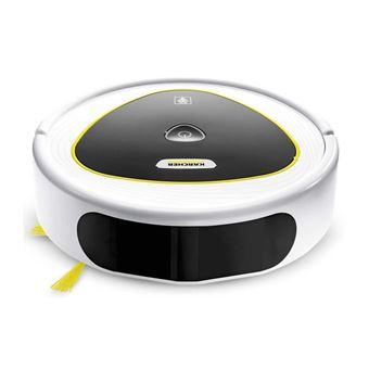 Aspirateur Robot Karcher Rc 3 Premium