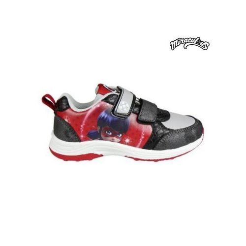 Baskets Lady Bug 72748 (Taille des chaussures 32)